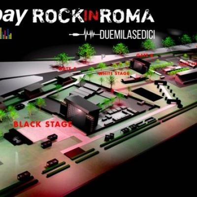 Postepay Rock In Roma Stage 2 Web 620x355